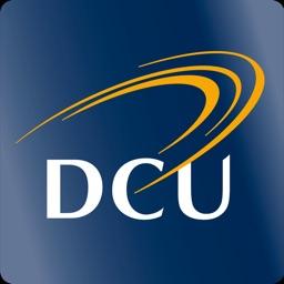 DCU Mobile App