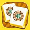 Shanghai Mahjong Solitaire - Classic Puzzle Game - iPhoneアプリ