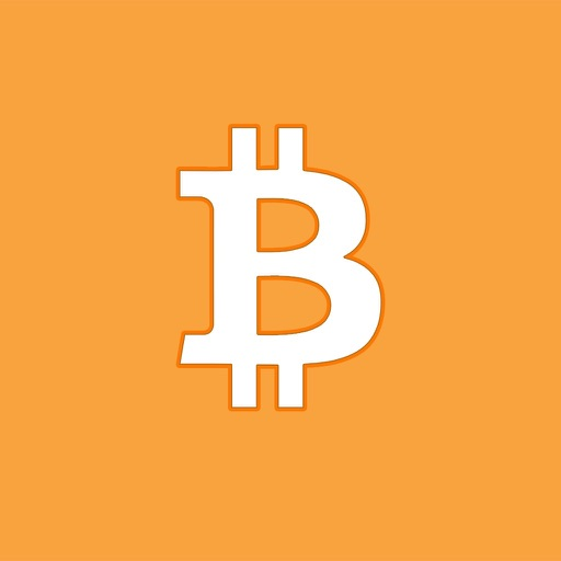 Bitcoin price and Converter