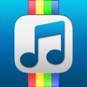Background Music For Video + download