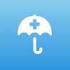 МетеоДоктор - погода и болезни