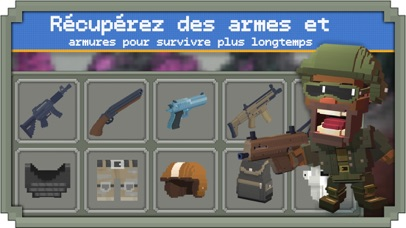 download Guns Royale apps 4