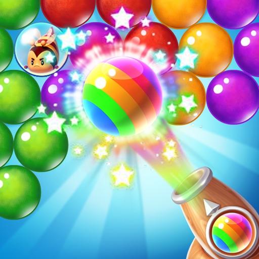 Buggle 2 - Bubble Shooter