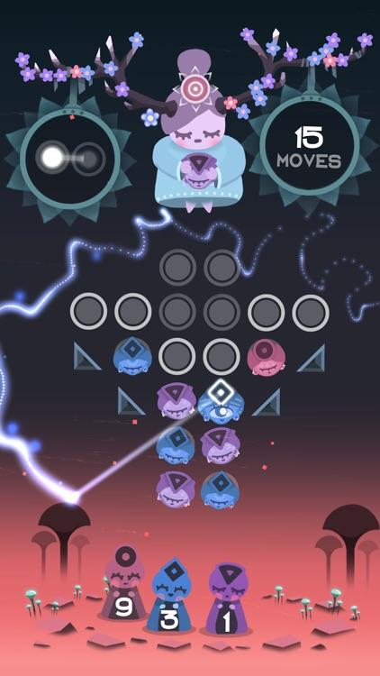 Ruya screenshot-2