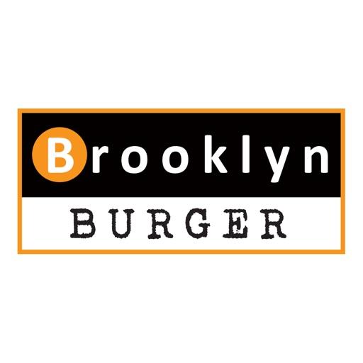 Brooklyn Food Co.
