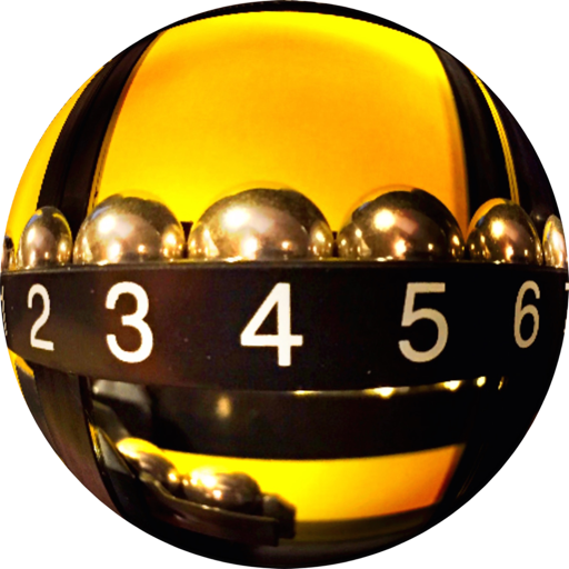 Ball Clock Simulator