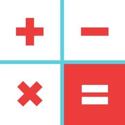 Calculacha - Simple Calculator