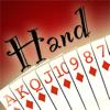 Hand (Rummy) - Bojacob