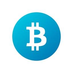 BitBay Ticker