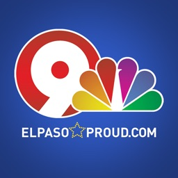 NewsChannel9 El Paso Proud