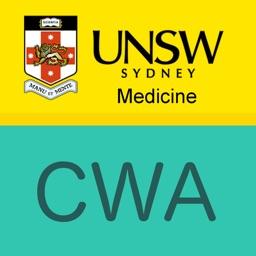 UNSW Medicine Assessments