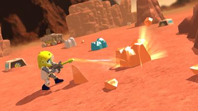 PLAYMOBIL Mars Missionのおすすめ画像2