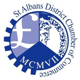 St Albans District CoC