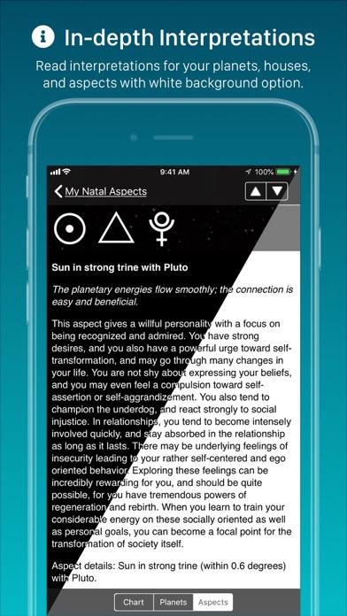 Timepassages Revenue Download Estimates App Store Us