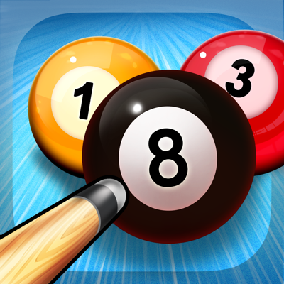 8 Ball Pool™ - Tips & Trick
