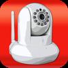 Foscam IP Camera Viewer - Roberto Piccirilli