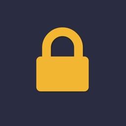 Keepz Password Manager