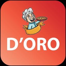 Doro Pizza Restaurant, Gråsten