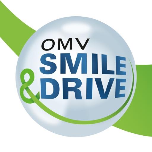 Omv Smile Drive Slovensko By Omv