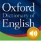 App Icon for Oxford English Dictionary 2018 App in Thailand App Store