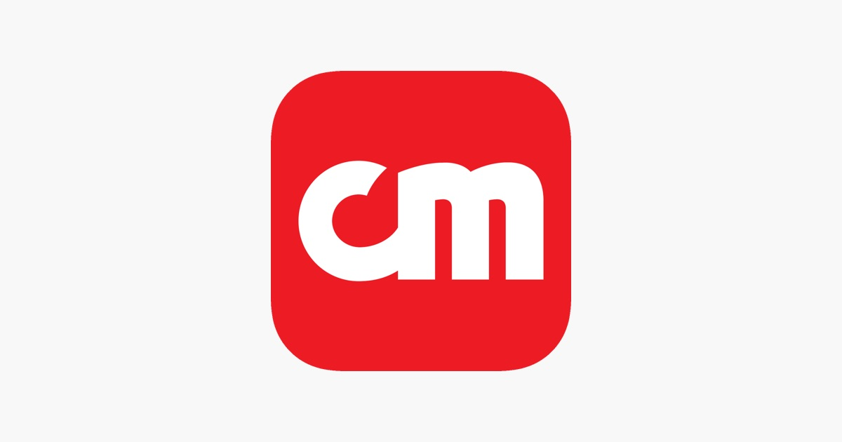 Resultado de imagen para cmjornal.pt, logo