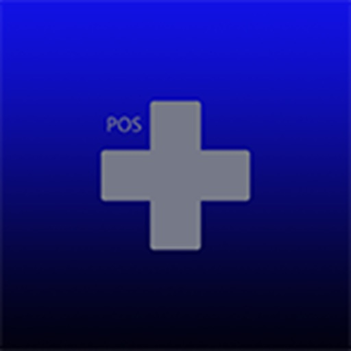Pos Plus | point of sale