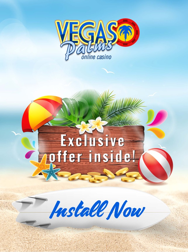 Install vegas palms online casino hotel lopesan costa meloneras resort corallium spa and casino