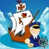 Ship Traffic: Premium!
