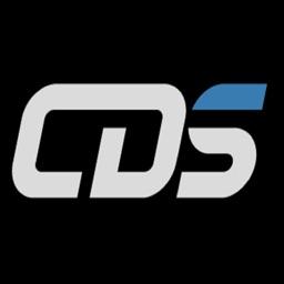 CDS AR