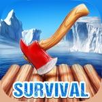 Ocean Evolve Survival