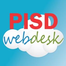 Plano ISD Webdesk