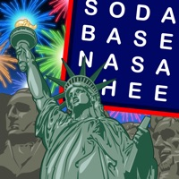 Codes for Epic America Word Search - giant USA wordsearch Hack
