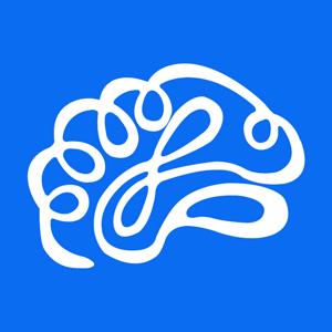 Brainapse app