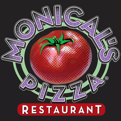 Monical's Pizza