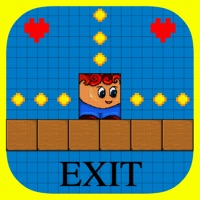 Codes for Exit Route Hack