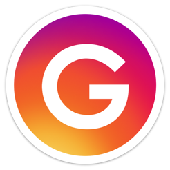 ‎Grids - For Instagram