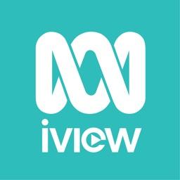 ABC iview