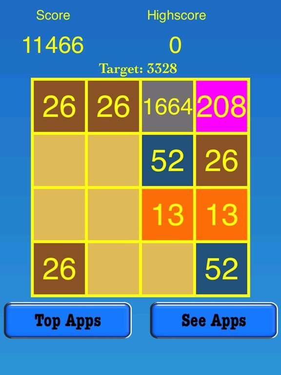 3328! screenshot 8