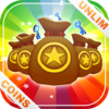 Guide Cheats for Subway Surfers - Coins for Subway - Fatima Ouchao