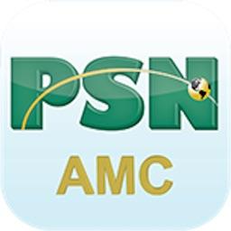 PSN AMC