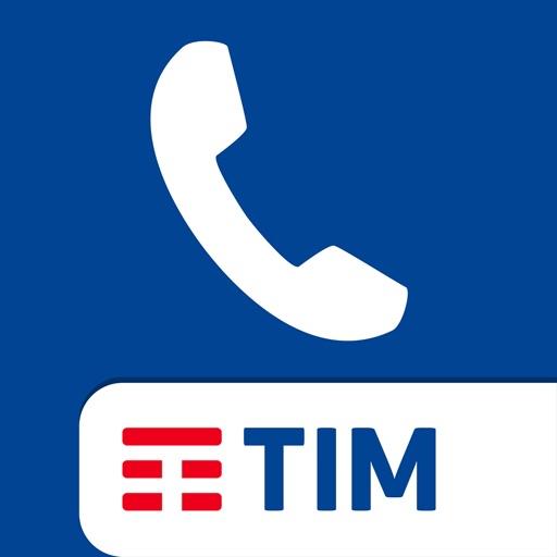 TIM Telefono