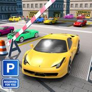 Car Parking: Drive Simulator