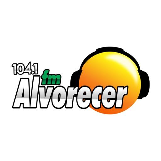 Alvorecer FM - Bom Jesus