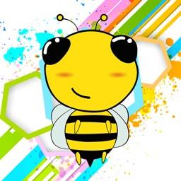 蜂语兼职-丰富您的校园生活