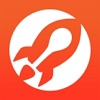 SpoonRocket: delivery de comida em minutos Ranking