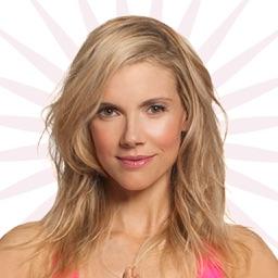 Yoga & Pilates Kristin McGee