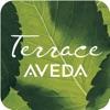 Terrace AVEDA