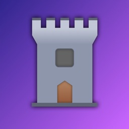 Tower Kingdoms