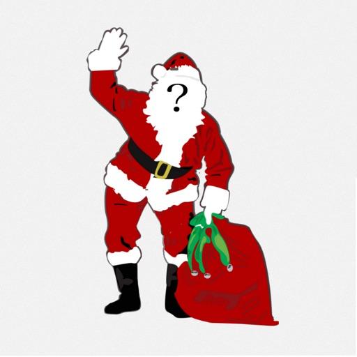 Secret Santa Generator iOS App