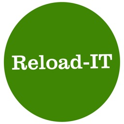Reload-IT